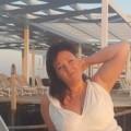 zoyna, 46, Sumy, Ukraine