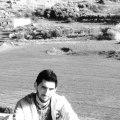 SouHaïl Elmaataoui, 26, El Hajeb, Morocco