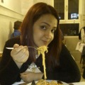 Rahma, 26, Dubai, United Arab Emirates