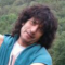 Aziz Hamdan, 56, Tel-Aviv, Israel