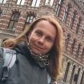 Irina, 48, Naberezhnye Chelny, Russia