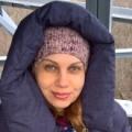 Irina, 49, Naberezhnye Chelny, Russia