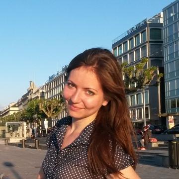 Tori, 26, Almaty (Alma-Ata), Kazakhstan
