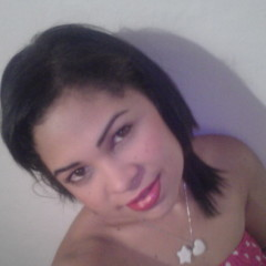 María, 27, Valencia, Venezuela