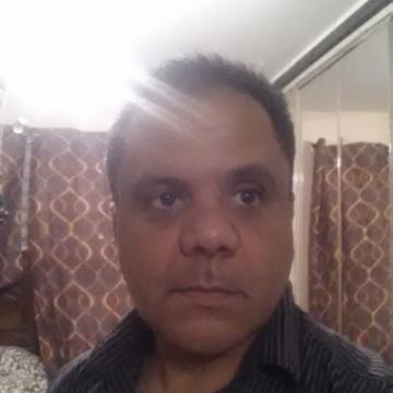 Seguros Miguel Hernandez, 44, Isabela, Puerto Rico