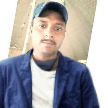 Ariyan Jaan, 31, Bisha, Saudi Arabia
