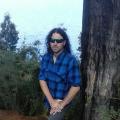 pablo javier, 36, Santiago, Chile
