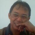 Haryanto Widodo, 44, Mataram, Indonesia