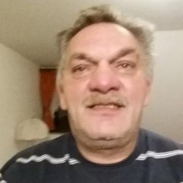 mihai, 55, Verona, Italy