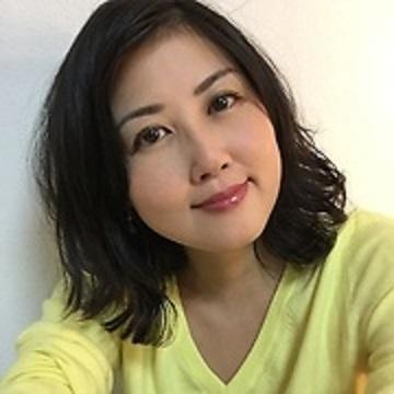 chica, 39, Osaka, Japan