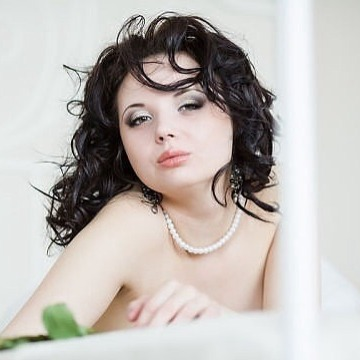 Yuliya, 22, Khabarovsk, Russian Federation