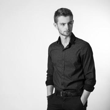Михаэль, 24, Ramenskoe, Russia