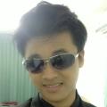 Jacop, 23, Bangkok Yai, Thailand