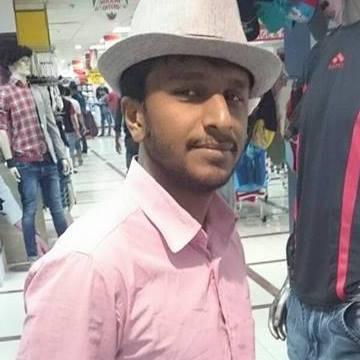 zack, 30, Dubai, United Arab Emirates