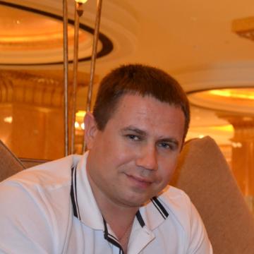 Александр, 37, Voronezh, Russia