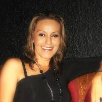 Patty G, 46, Cancun, Mexico