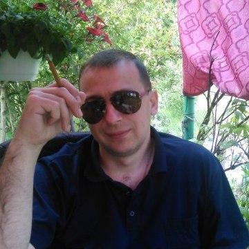 oleg, 36, Lvov, Ukraine