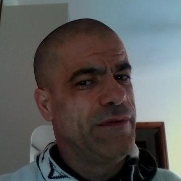 Tommaso, 52, Giovinazzo, Italy