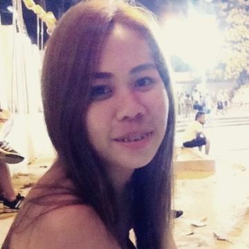 Raksiiina, 27, Thai Mueang, Thailand