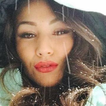 Alison, 30, New York, United States