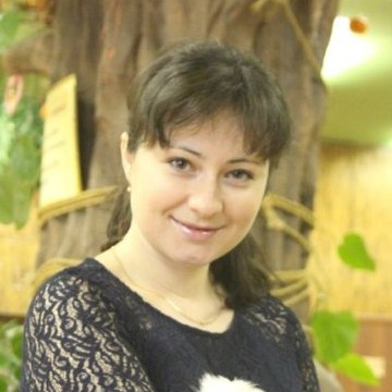 Anastasia, 28, Abakan, Russia