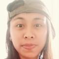Merlyn Balansag, 25, Bais City, Philippines