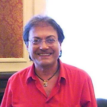 gabrio, 68, Ancona, Italy