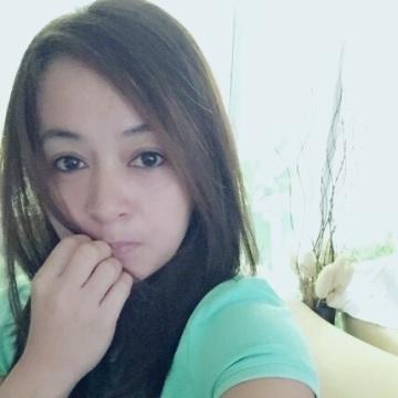 Kim ishihara, 22, Dubai, United Arab Emirates