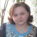 маргарита, 22, Zabaikalsk, Russia