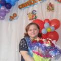 маргарита, 21, Zabaikalsk, Russia