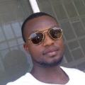 hola, 34, Lagos, Nigeria