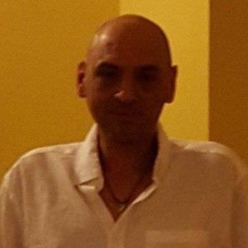 Марат Корсунский, 44, Petah-Tikva, Israel