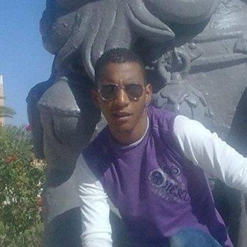 tarik, 28, Marrakech, Morocco