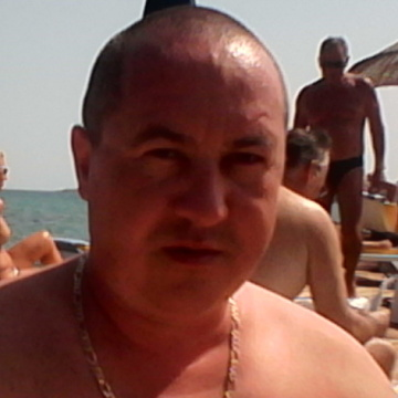 владимир, 33, Rostov-na-Donu, Russia