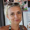 Marta, 37, Warsaw, Poland