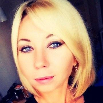 Марина ЭГ, 36, Saint Petersburg, Russia