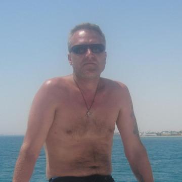 олег, 40, Saint Petersburg, Russia