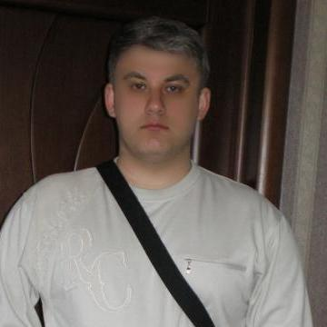 Сергей, 42, Saint Petersburg, Russia