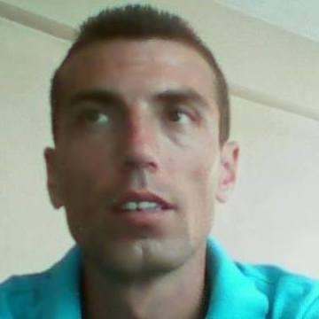 gökhan, 36, Balikesir, Turkey