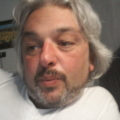 Gianluca, 47, Firenze, Italy