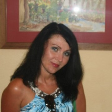 Светлана, 38, Nizhnii Novgorod, Russia