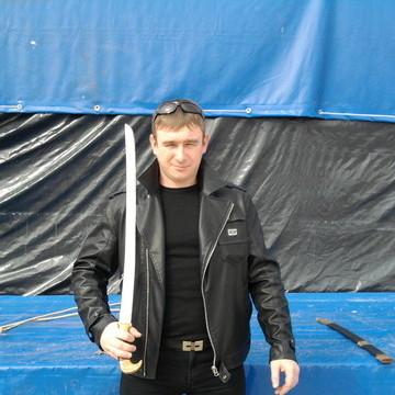 мах, 32, Minsk, Belarus