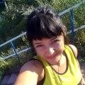 Аня, 28, Kharkov, Ukraine