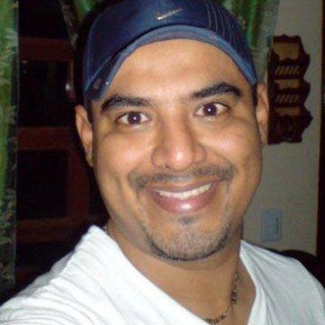 hector martin ibñez a, 44, Mexico, Mexico