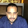 Jorge Santana Diaz, 30, Santo Domingo, Dominican Republic