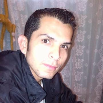 Camilo, 39, Medellin, Colombia