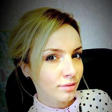 Ирина, 29, Stavropol, Russia