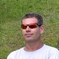Stan, 36, Papeete, French Polynesia