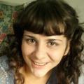 Kseniya, 20, Chelyabinsk, Russian Federation