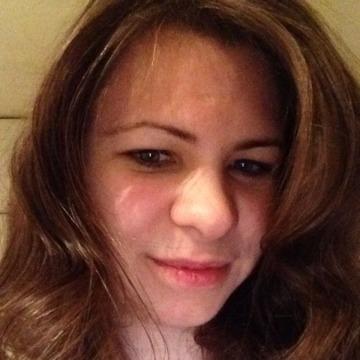 Наталья, 28, Moskovskij, Russia